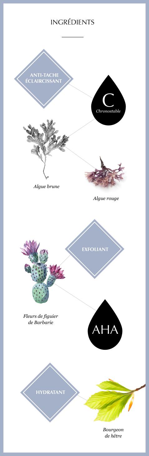 fr_infographie